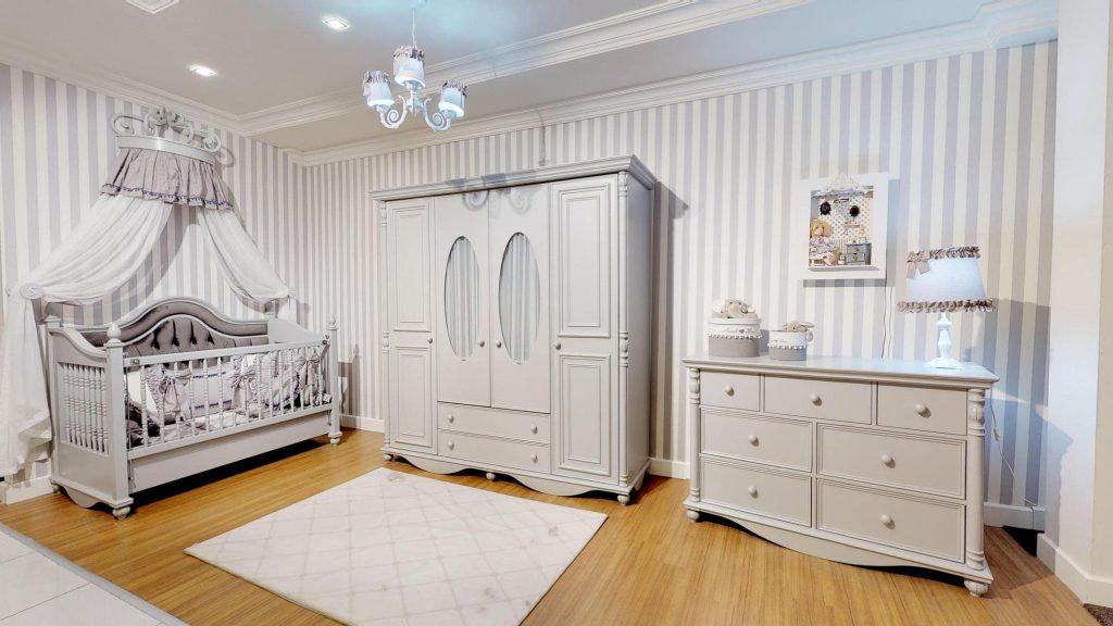oda dekorasyonu neden onemlidir